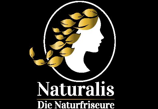 Naturfriseure Naturalis