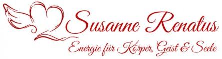 Logo-HGweiss