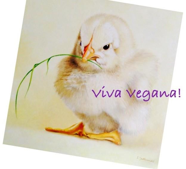 viva vegana bild 3